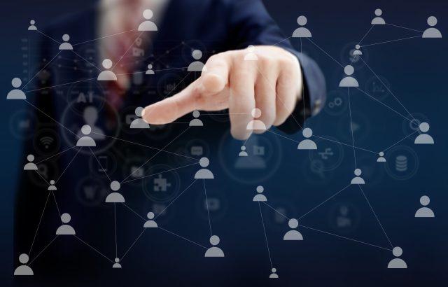 ネットワーキングに参加するメリットはある?注意するポイントも!