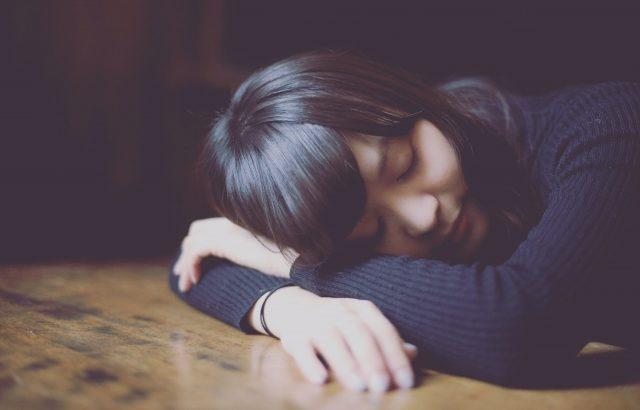 仮眠できる場所のおすすめまとめ!気をつけたいマナーやNGの場所も!