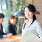 オフサイトミーティングのメリットや進め方は?成功へ導く方法は?