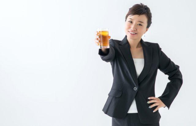 飲み会の幹事で失敗しないためのポイント!事前準備や当日の注意点!