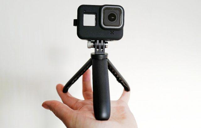 動画撮影におすすめのカメラ11選!あると便利な機材もチェック!