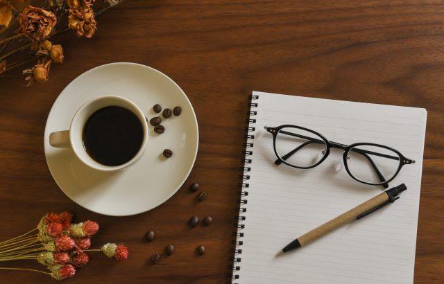 勉強しやすいカフェはどこ?おすすめ店や集中するためのコツも紹介!