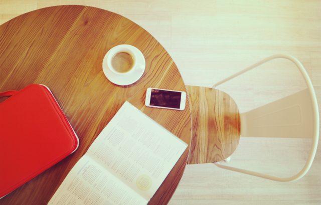 家で勉強に集中するためのコツは?効果的な自宅学習の工夫を解説!