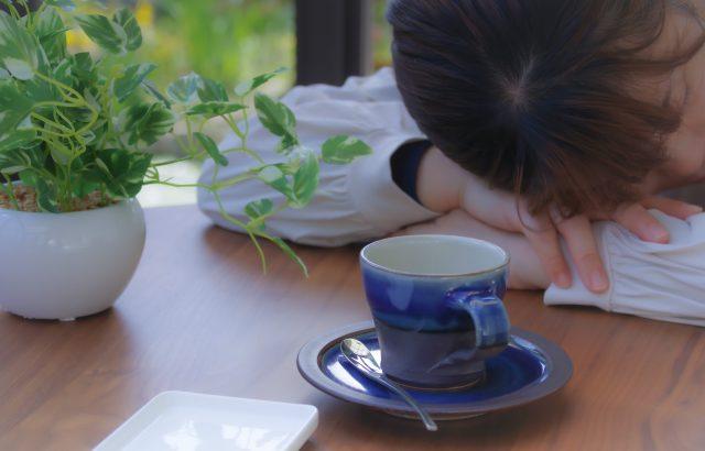 東京都内のおすすめ昼寝スポットを紹介!女性が安心して眠れる場所も!