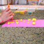 子供の室内遊びアイデアまとめ!親も一緒に遊べるおすすめアイテムも
