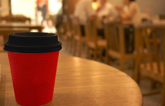 サンマルクカフェで勉強するのはOK?マナーや注意点についても解説