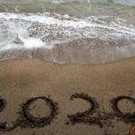 2020年問題とは?考えられる影響や対応策について解説!