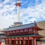 1時間500円以内で借りられる京都のレンタルスペース
