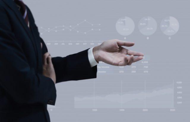 経営戦略の定義や作り方は?代表的なフレームワークや成功事例も!