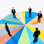 会議をする意味や目的は?効率よく進めるポイントや注意点を紹介!
