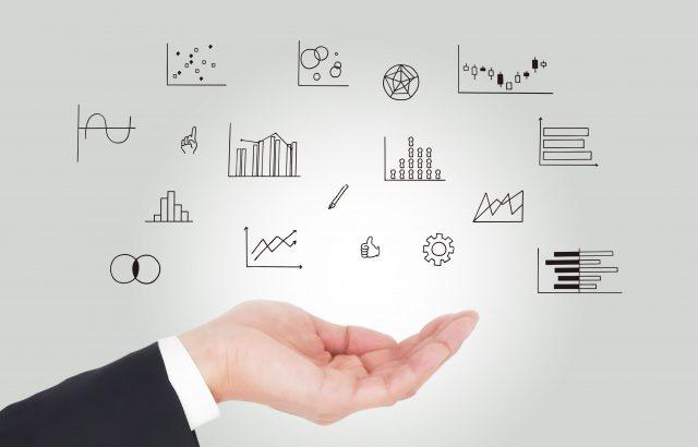 マーケティング戦略とは?立案手順や使えるフレームワークを紹介