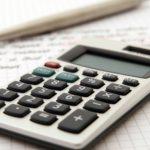 個人事業主の経費の扱い方。税負担の軽減方法や経費項目をチェック!!