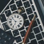 「人時生産性」とは?意味や計算式・向上させるためのポイントも!