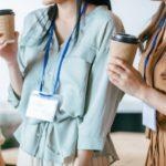 傾聴力の意味とは?ビジネスにおいて必要な理由とトレーニング方法