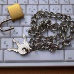 【事例解説】会社のテレワークにおける情報セキュリティの安全性とは?実施前に考えるべきことや対策を解説