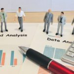 VRIO分析とは?目的や作成方法・活用事例や問題点も解説!
