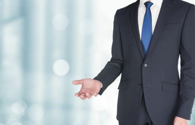 企業が重視する「インテグリティ」とは?意味や事例を解説!