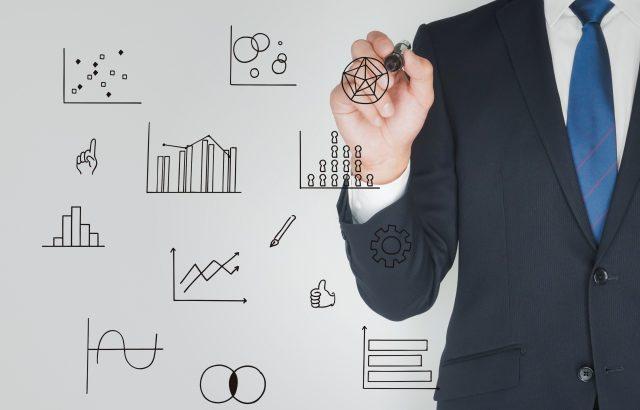 デマンドジェネレーションとは?3つのプロセスと成功させるポイント
