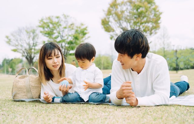 イクボスの意味と効果は?イクボス宣言10ヶ条の概要と育成方法