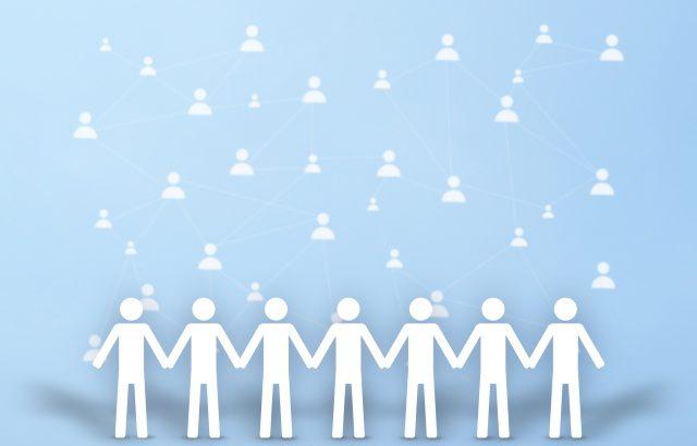 オンラインコミュニティとは?メリットや種類・魅力について解説